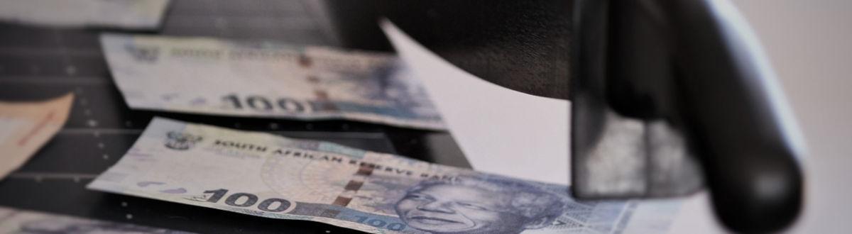 Geld - Bildquelle: Pixabay / Counselling; Pixabay License