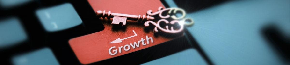 Wachstum - Bildquelle: Pixabay / kalhh; Pixabay License