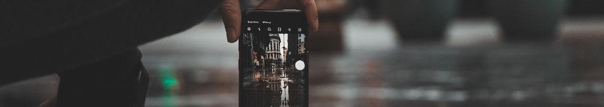 Mobilfunk - Bildquelle: Pixabay / Horacio30; Pixabay; License