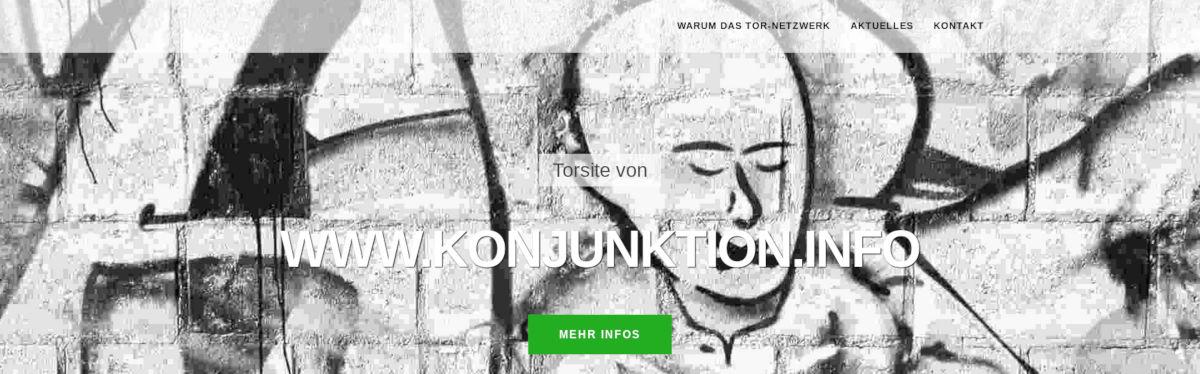 Torsite www.konjunktion.info - Bildquelle: www.konjunktion.info