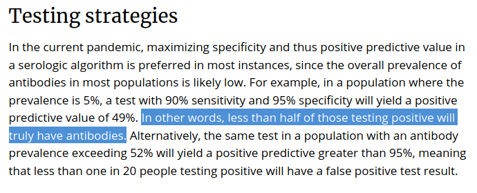 Testing strategies CDC - Bildquelle: Screenshot-Ausschnitt CDC