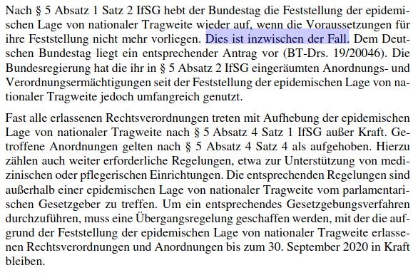 FDP Gesetzentwurf 1 - Bildquelle: Screenshot-Ausschnitt PDF