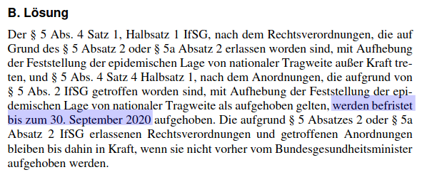 FDP Gesetzentwurf 2 - Bildquelle: Screenshot-Ausschnitt PDF