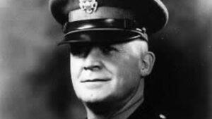General Hap Arnold - Bildquelle: www.activistpost.com